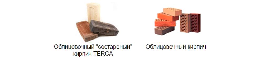 Печники